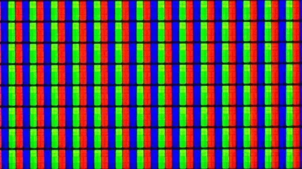 屏幕像素排列方式有哪些 手机屏幕像素排列方式知识详解