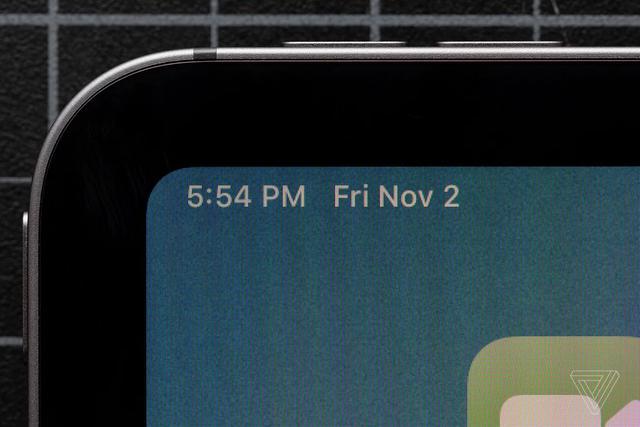 苹果iPad Pro 2018平板评测,一些不足的地方!