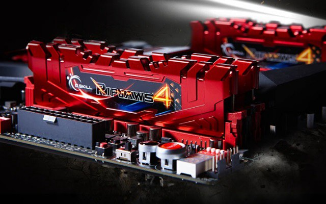 DDR4内存频率2400和3000的区别 高频内存与低频内存性能性能对比