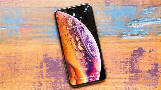 外媒评出最糟糕手机命名 最糟糕的是iPhone XS