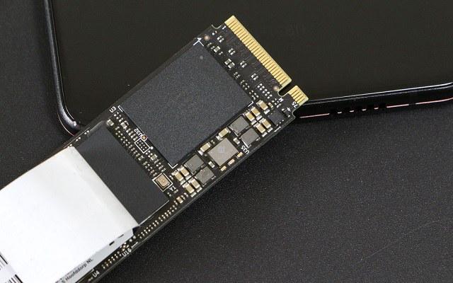 2019年SSD固态硬盘价格进一步下降 有望降至1GB/5毛