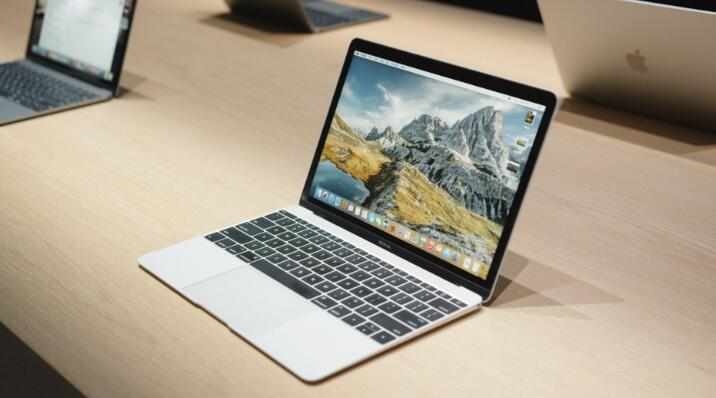 苹果笔记本使用技巧:搞掂这些隐藏设置,让你的Mac笔记本更好用