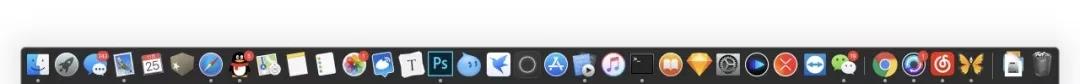 苹果笔记本使用小技巧 这些隐藏设置让你的Mac更好用