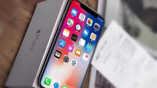 苹果手机不用电脑怎么设置铃声?iPhone换铃声不用电脑方法教程