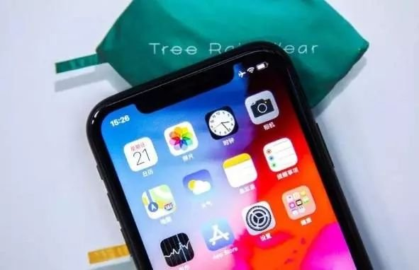 苹果iPhone XR是否值得入手?iPhoneXR优点与缺点分析