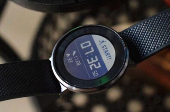荣耀手表S1怎么样?荣耀手表S1全面评测:长续航、够轻便