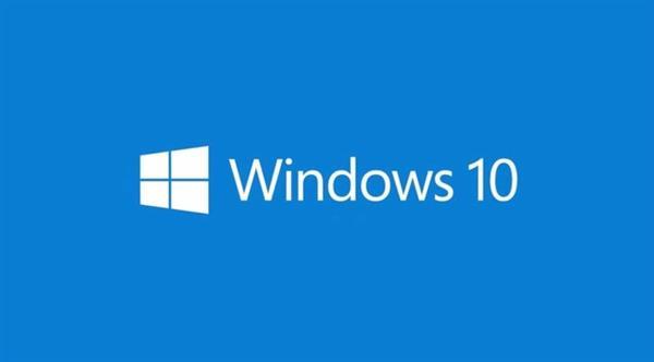 Wind10 Build 18290发布:完善开始菜单UI设计 增强麦克风管控