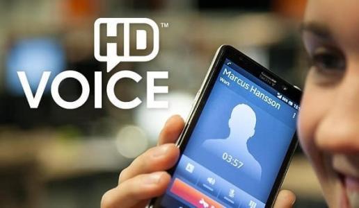 电信VoLTE今日正式开始试商用 掉线率接近于零