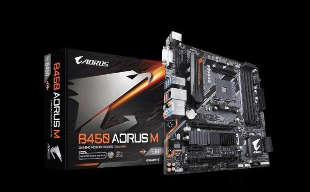 5000元AMD锐龙Ryzen5 2600X配RX588高性价比3A平台电脑配置推荐