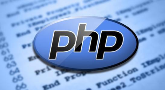 在PHP中进行curl开启操作的具体教程