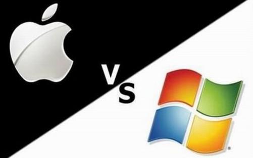 微软超越苹果成全球市值最高公司 市值高达8512亿美元