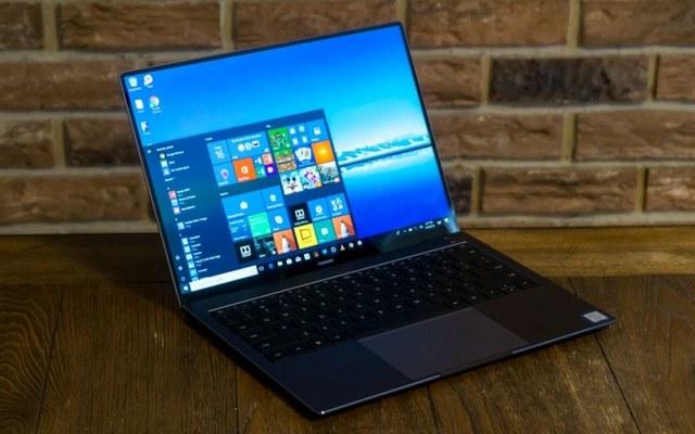 4000-5000元热门轻薄笔记本电脑推荐 酷睿i5 8250U笔记本哪款好?