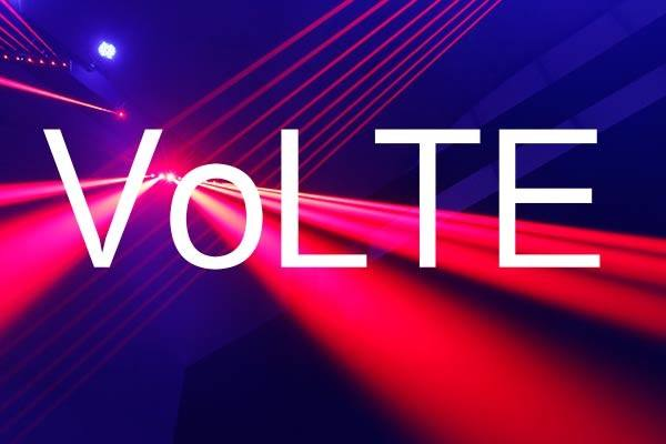 电信VoLTE怎么开通?电信Volte开通方法和注意事项