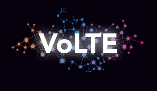 电信VoLTE怎么开通 详解电信Volte开通方法和注意事项