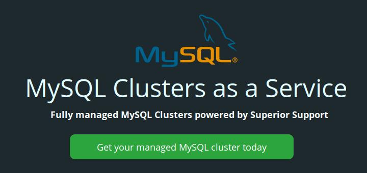 Docker中部署mysql服务的方法及遇到的问题
