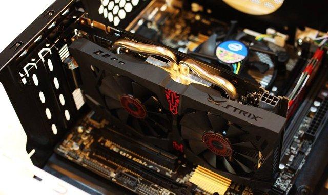 显卡怎么设置成最高性能?NVIDIA和AMD显卡最高性能的设置教程