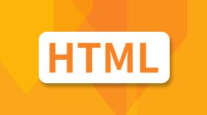 Html布局左右宽度固定中间自适应解决方案