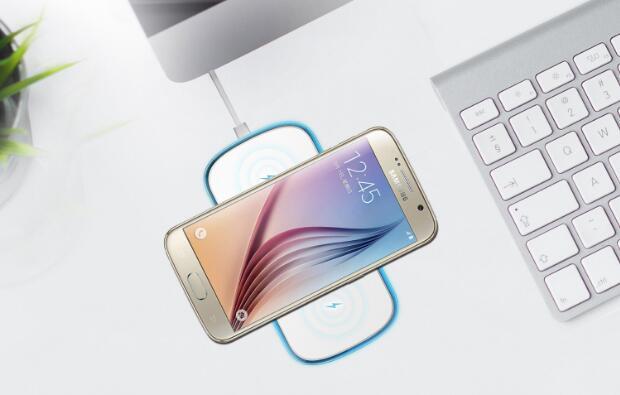 2018年热门无线充电手机推荐 无线充电手机哪款好?