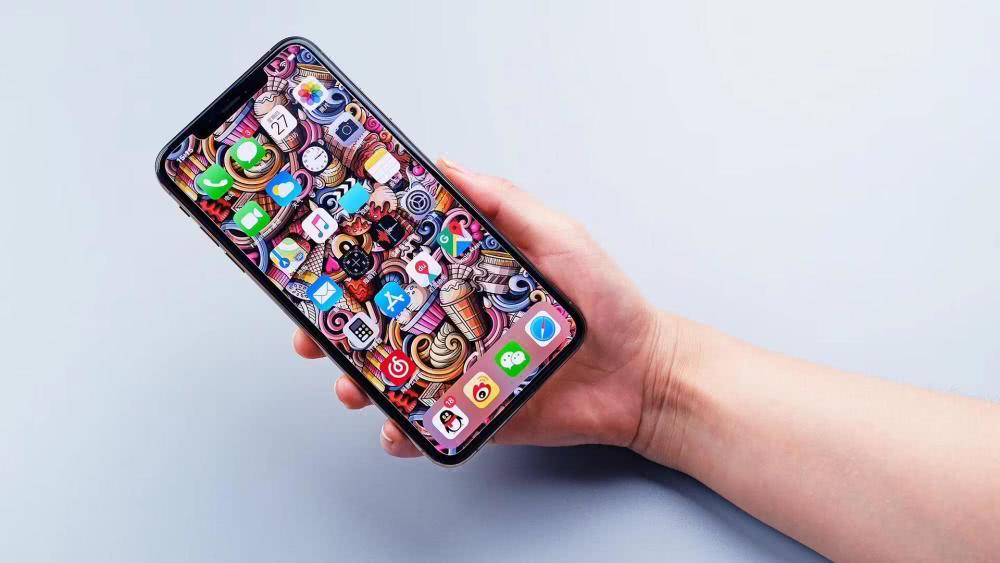 国外男子欺骗苹果官方售后换新iPhone:5年没花一分钱