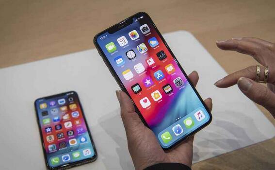 苹果iPhone怎么设置医疗急救卡?苹果iPhone手机紧急联络人使用教程
