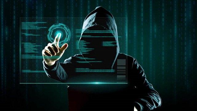 微信支付勒索病毒制造者被锁定 网友:史上最蠢的黑客!