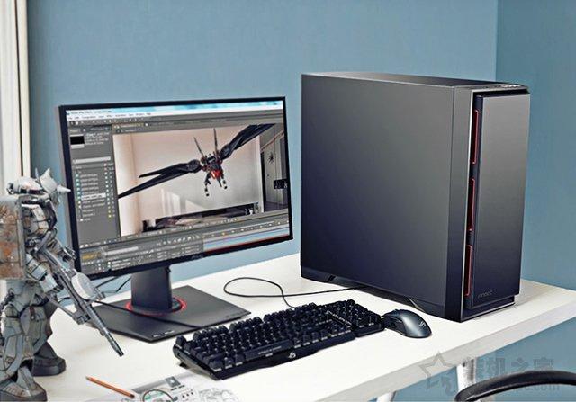 intel九代i7-9700K配RTX2080电脑配置推荐 高端游戏电脑装机