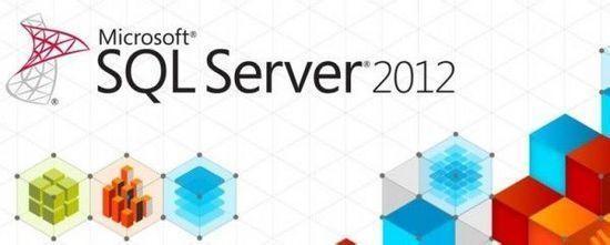 SQL Server中的SELECT会阻塞SELECT相关资料