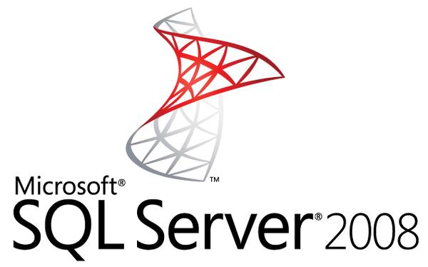 SQL Server数据库调整表中列的顺序操作方法及遇到问题