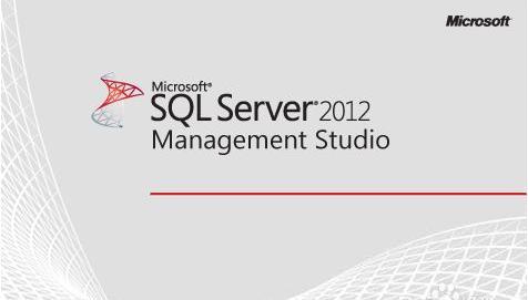 SQL SERVER 2012数据库自动备份的方法