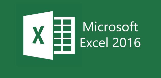 简单几步让你的Excel表格变漂亮,学会Excel就这么简单!