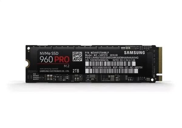如何选择合适的SSD接口?SSD固态硬盘接口类型详解