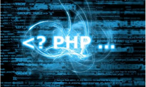 Linux服务器下 php7安装redis的方法