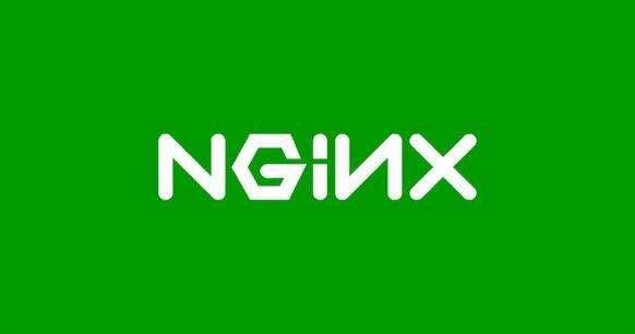 Nginx利用Lua+Redis实现动态封禁IP的方法