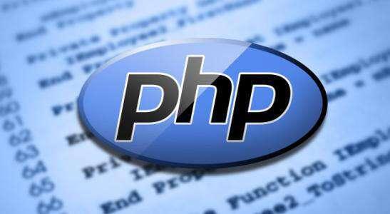 PHP基于Redis消息队列实现的消息推送的方法