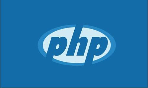 PHP序列化的四种实现方法与横向对比教程