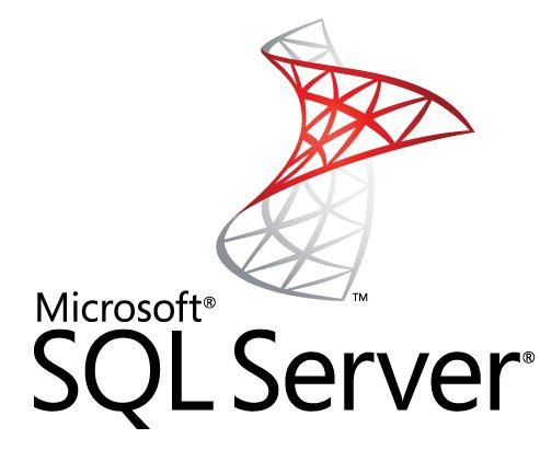 SQL Server中Table字典数据的查询SQL示例代码