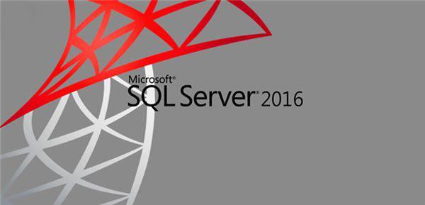 使用SQL语句去掉重复记录的两种方法
