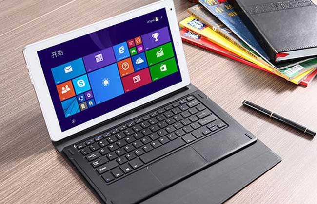 笔记本电脑发生漏电怎么办?笔记本电脑漏电的解决方法