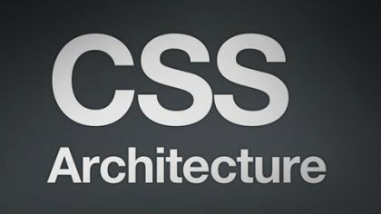 CSS去除移动端点击时元素产生的背景色
