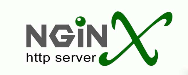 详解Nginx 虚拟主机配置的三种方式(基于端口)