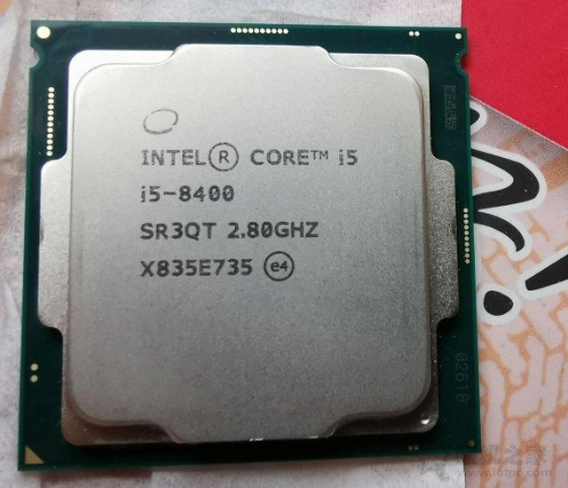 4500元AMD锐龙5 2600配RX 580游戏电脑配置推荐