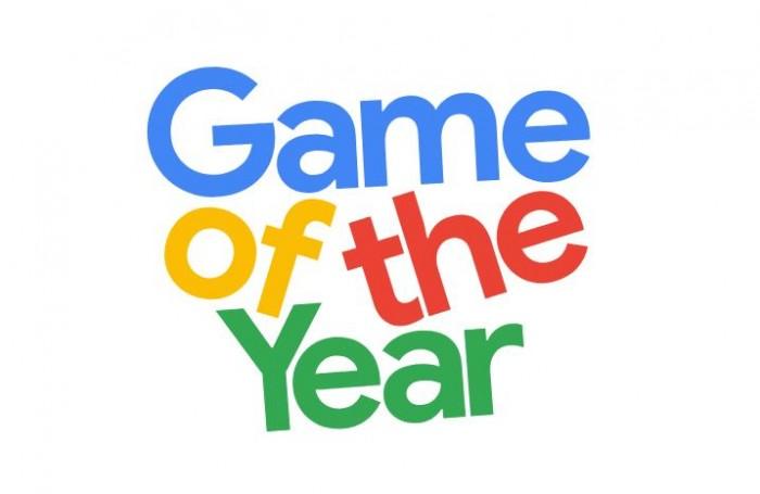 Google-Game-of-the-year.jpg