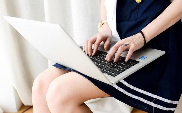 笔记本光驱改装固态硬盘图文教程 笔记本电脑怎么将光驱位换硬盘?