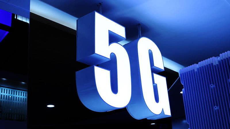 全球5G移动套餐资费出炉:最便宜的也要30元/G,人均月流量至少60G