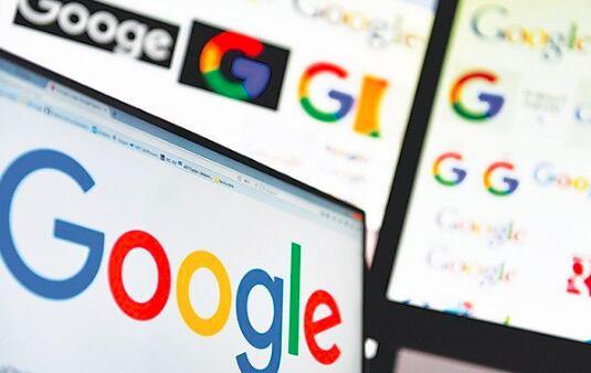 澳大利亚:181个盗版站和字幕站将被ISP供应商屏蔽