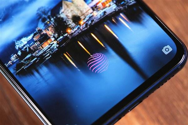 2018智能手机十大技术创新盘点 你用过几个?