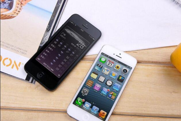 十个被苹果抹去的历代iPhone标志性功能盘点,你最怀念哪个?