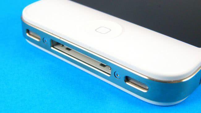 10个历代iPhone被苹果抹去标志性功能盘点 你最怀念哪个?