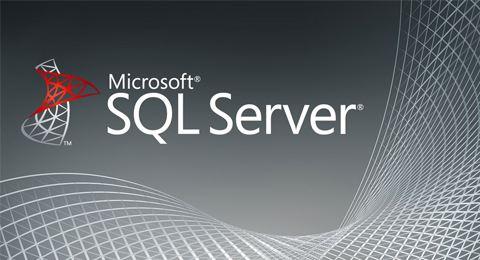 SQL在自增列插入指定数据的操作方法