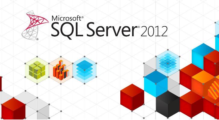 Sql Server 数据库中调用dll文件的过程